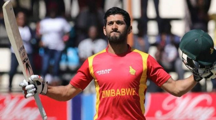 'We are stronger than before', says Sikandar Raza