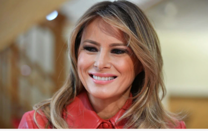 Melania Trump likely to watch