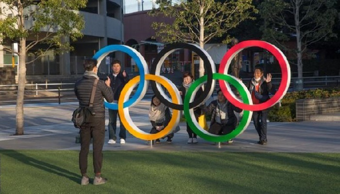 Coronavirus: What could it mean for the 2020 Olympics in Tokyo
