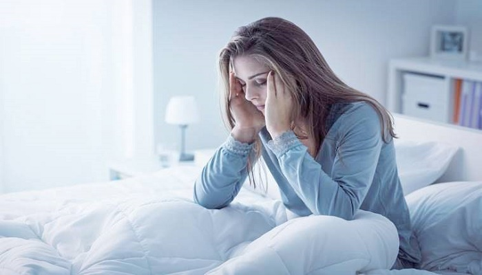 Common sleep disorders you should not ignore
