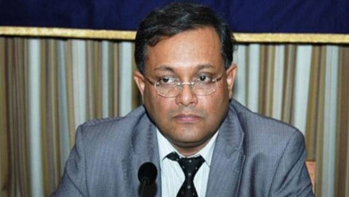 Govt working to register Bangla as UN official language: Hasan