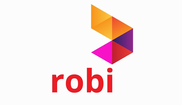 Robi to raise Tk 5 billion through IPO