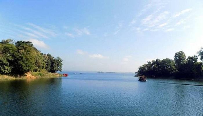 Tourism sector awaits big boost under a master plan
