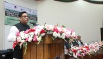 Nasrul stresses ensuring energy security for next generation