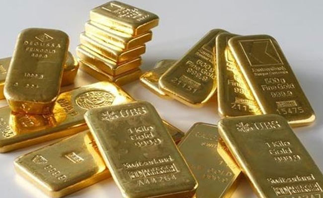 Woman carrying gold in rectum arrested at Dhaka airport