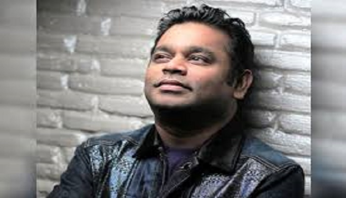 AR Rahman set to debut as writer-producer with '99 Songs'