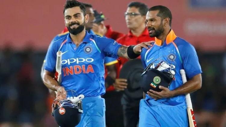 Bangabandhu birth centenary: Kohli among four Indians to play in Asia XI vs World XI game in Dhaka