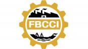 FBCCI seeks policy support to tackle coronavirus impact