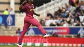 West Indies recall Russell for Sri Lanka T20 series