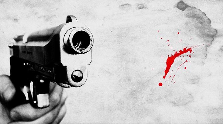 Awami League leader killed in Bandarban gun attack; onlooker dies of cardiac arrest
