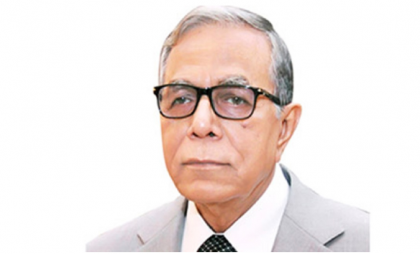President in Chattogram on four-day tour