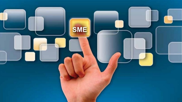 Regional SME fair in Rajshahi begins Monday