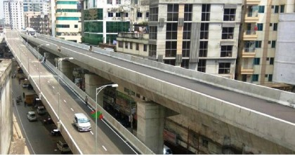 Flyovers an 'irreparable damage': Experts
