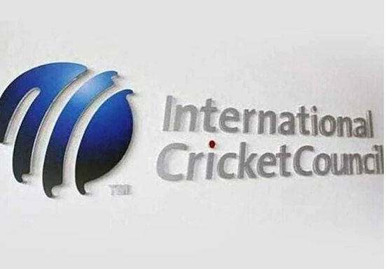 ICC bans Oman's player for seven years for corruption
