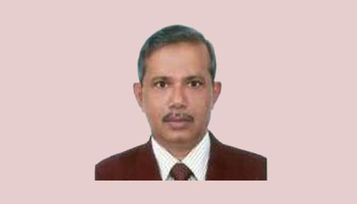 Eunusur Rahman made new DSE chairman