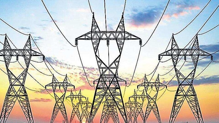 Government plans power tariff cut for industrial units