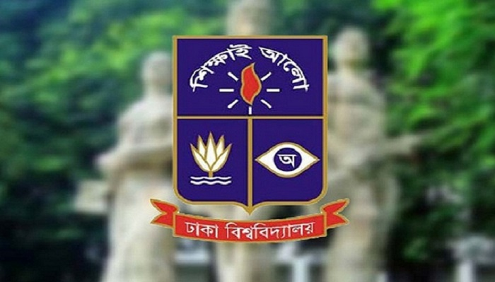 DU suspends two students over mugging charges