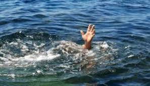 2 kids drown in Patuakhali