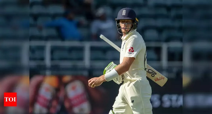Buttler vows to prove worth on Test stage