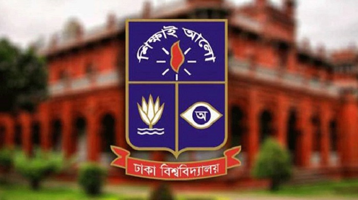 DU puts on hold new enrolment in evening courses