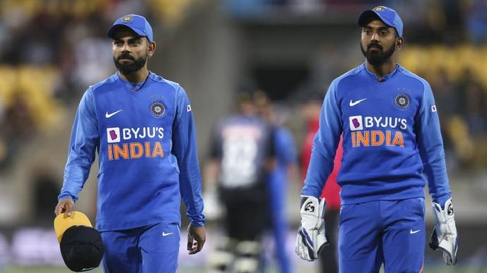Kohli, Rahul expected to play for Asia XI against World XI