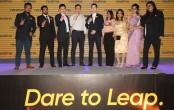 realme announces to enter Bangladesh market