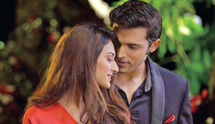 Ekta confirms Anurag will kill Prerna in Kasautii Zindagi Kayy