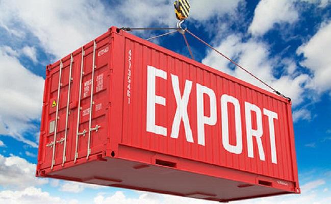 BB raises loan limit of export development fund