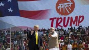 While India seems to love Trump, the reality isn't so simple