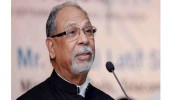 High Court stays graft case trial proceedings against ex-minister Latif Siddique