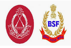 BGB-BSF to strengthen joint patrols to curb cross-border crimes