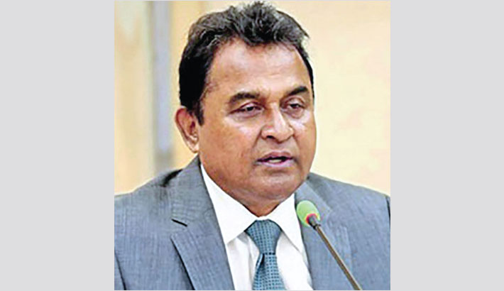 Interest on post office savings to return to previous rates: Kamal