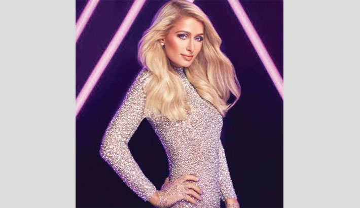 Splitting with Zylka was the best decision I made: Paris Hilton