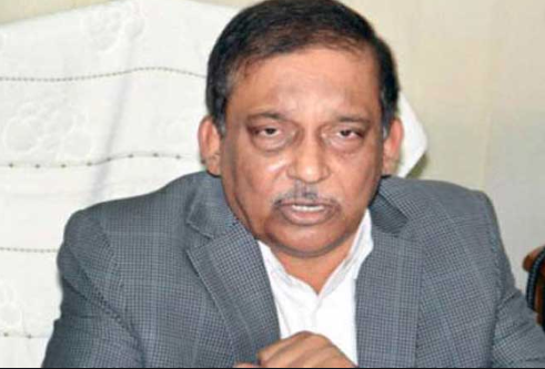 New Ansar battalion to ensure greater security for VIP's: Kamal