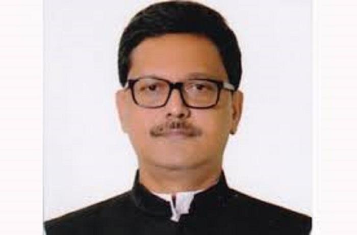Govt mulling to resume ferry service on Aricha-Nagarbari route: Khalid