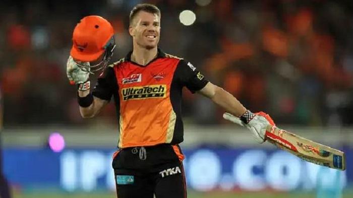 David Warner reinstated as SRH captain ahead of IPL 2020
