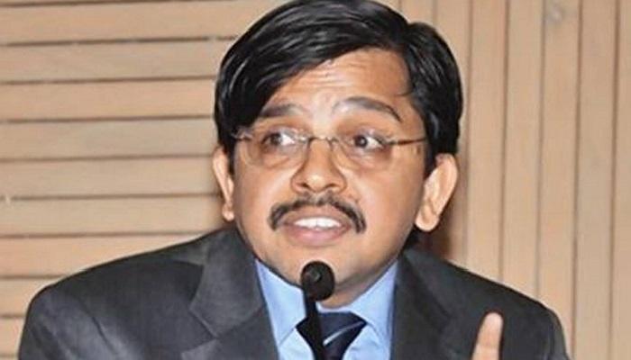 Indian Judge, who criticised cops over Delhi violence, transferred
