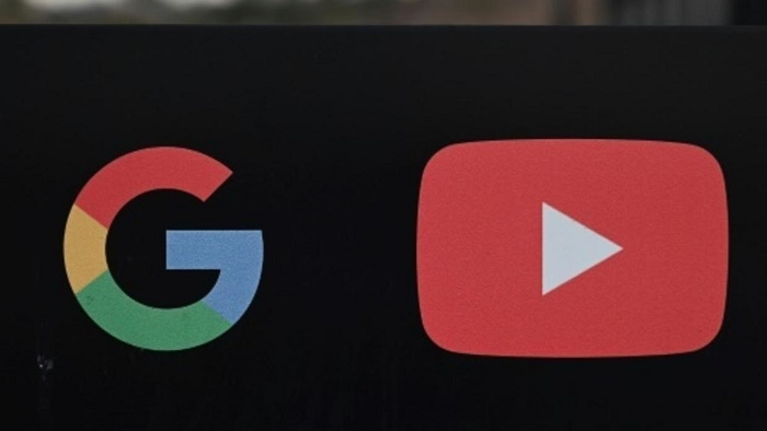 Tech giants free to censor content under US Constitution: ruling