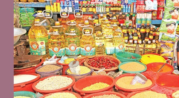 Govt plans to keep price of essentials at affordable level in Ramadan