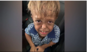 Bullied 9-year-old boy in Australia will donate $475,000 to charity