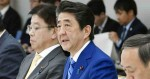 Japan to close schools nationwide to control spread of virus