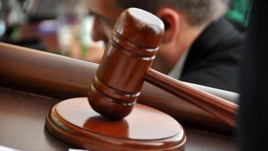 Six get life term for gang raping Sirajganj girl