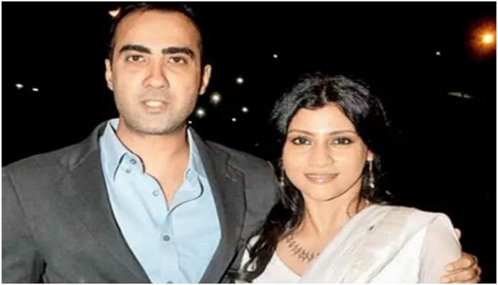 Konkona Sensharma and Ranvir Shorey file for divorce