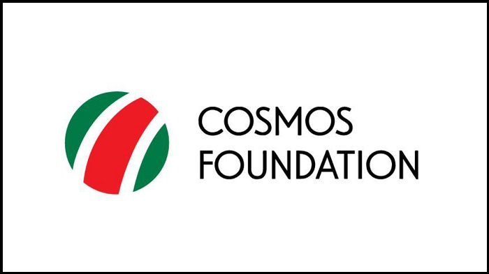Cosmos Dialogue on Bangladesh's ties with Nordic countries Saturday