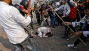 Tensions high in Delhi as death toll from riots rises to 38