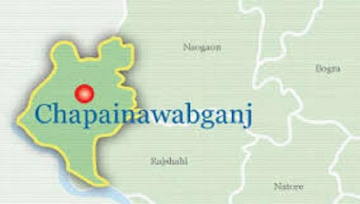 One held with 750 grams heroin in C'nawabganj