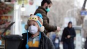 Coronavirus: At least 210 have died in Iran, say hospital sources