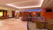 City luxury hotels turn sex trade hubs!