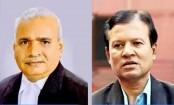 Dhaka Bar polls: BNP-backed candidates win president, secretary posts
