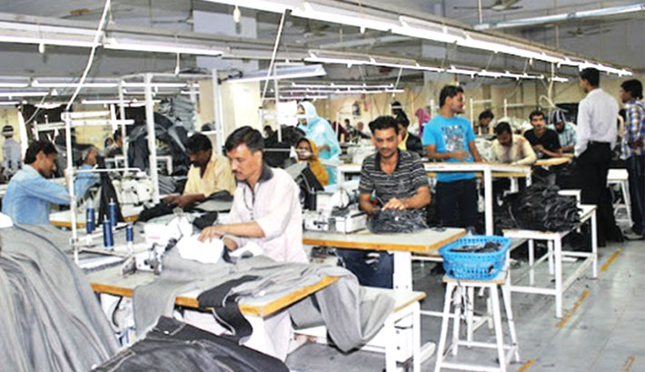 Working overtime:  Bangladesh perspective